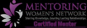 Certified mentor-01