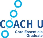 CoachUCoreEssentialsGraduate2005-CUceg-logo